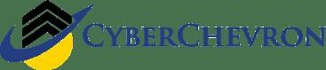 CyberChevronLogo